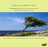 Rough-Wind-Smooth-Wind-Cover