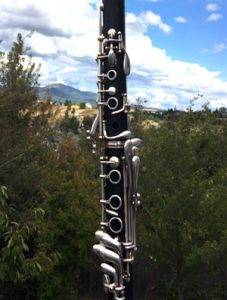 clarinet_vert